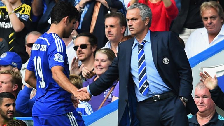 Jose-Mourinho-Diego-Costa