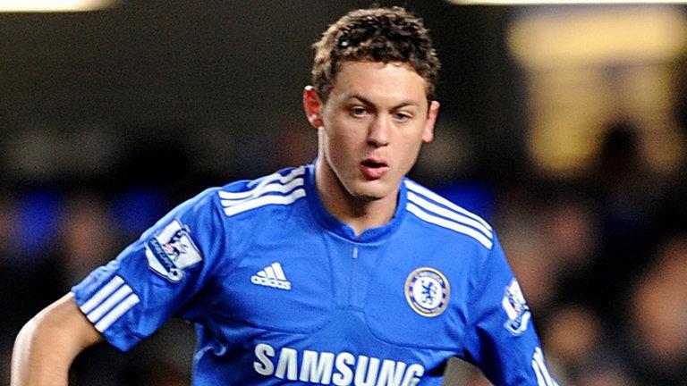 Nemanja Matic dapatkan kontrak baru di Chelsea