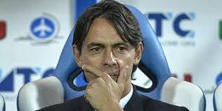 Pippo Inzaghi berada di ambang Kehancuran - Pippo Inzaghi berada di ambang Kehancuran