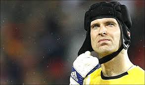 Petr Cech Berharap Pada Pemain Baru chelsea