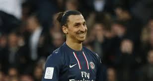 Bacca Inginkan Kehadiran Zlatan Ibrahimovic di Milan