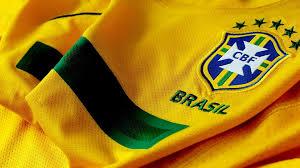 Brazil sudah tidak seperti dulu lagi