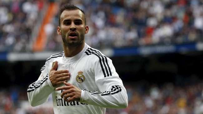 Jese Rodriguez Akan Membawa Yang Terbaik Untuk Madrid