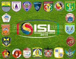 PSSI siap menjalankan kembali Kompetisi ISL