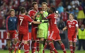 Bayern Tak Akan Mudah Dapatkan Gelar Juara Musim ini