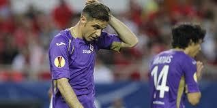 Joaquin Ingin Pulang Ke Real Betis