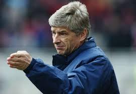 Wenger Yakin Real Madrid Akan Lindungi Kontrak Benzema
