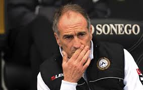 Pelatih Baru Swansea City Siap Terapkan Gaya Permainan Udinese