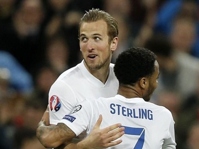 Pemain Muda Timnas Inggris Bisa Beradaptasi Dengan Baik
