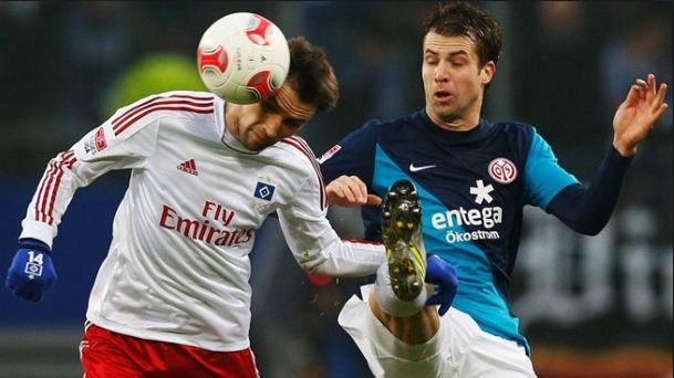 Prediksi Mainz vs Hamburg SV