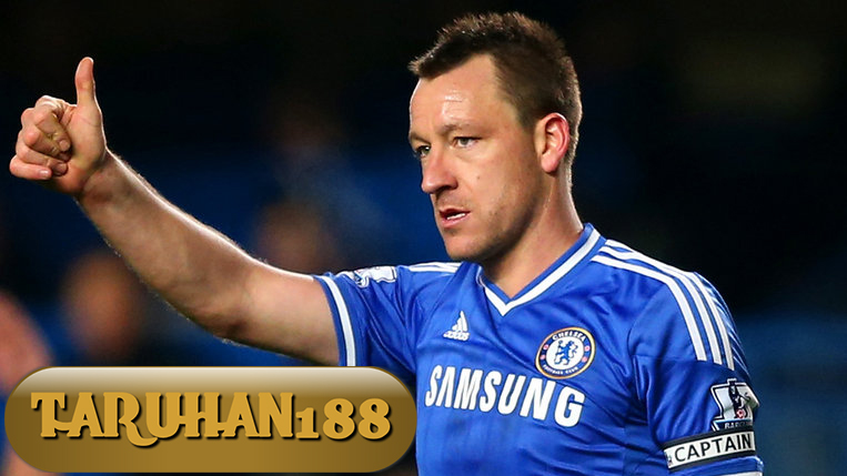Chelsea dipercaya memiliki pemain bagus