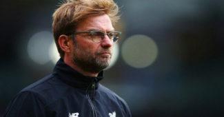 Klopp Kritik Jadwal Liga Premier Inggris Jelang Natal-Tahun Baru